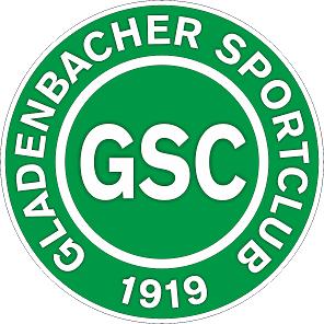 GSC 1919
